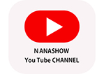 NANASHOW YouTube Official Channel